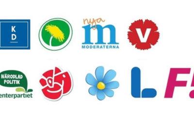 Vem tar täten och vem vågar ta ansvaret för ME/CFS vården i Sverige?
